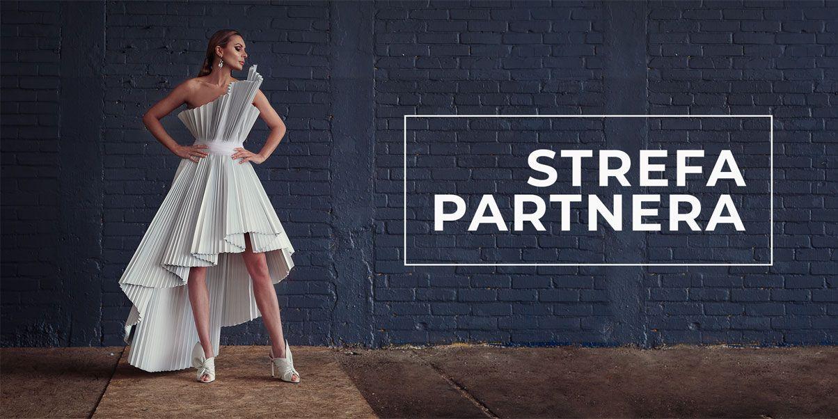 Start der Partnerzone – des Online-Bereichs für Akant-Geschäftspartner