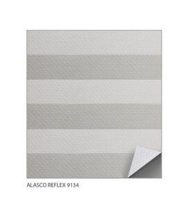 AlascoReflex