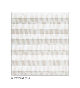 BuzzTopar