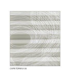 CapriTopar