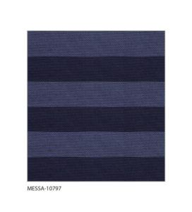 Messa