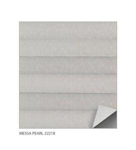 MessaPearl