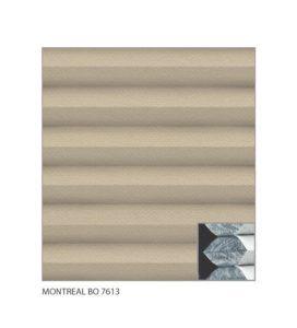 MontrealBO