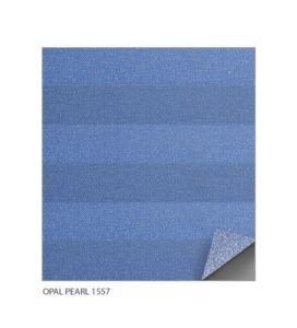 OpalPearl