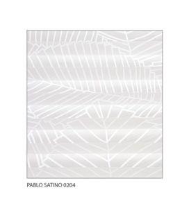PabloSatino