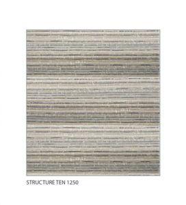 StructureTen