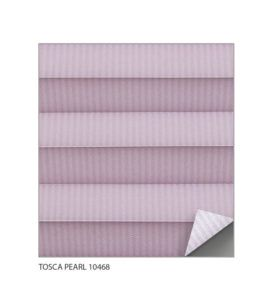 TOSCAPEARL