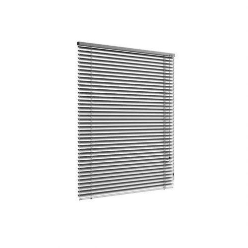 Zaluzje aluminiowe  mm