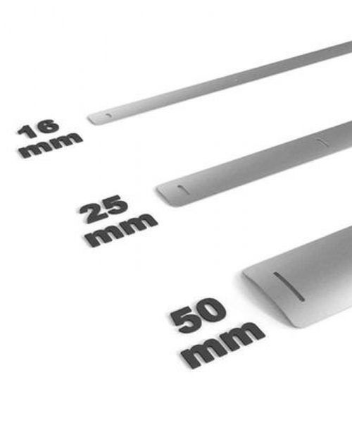 lamele aluminiowe mm